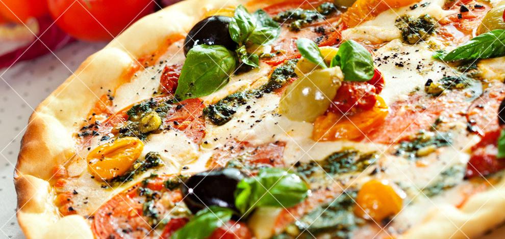 pizzaslide2