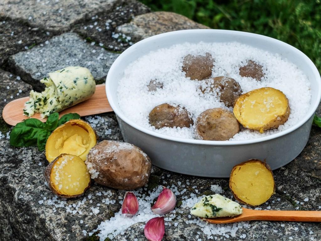 ziemniakiwsoli